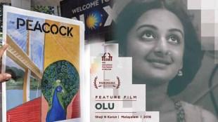 IFFI 2018 Indian Panorama opens with Shaji N Karun Olu