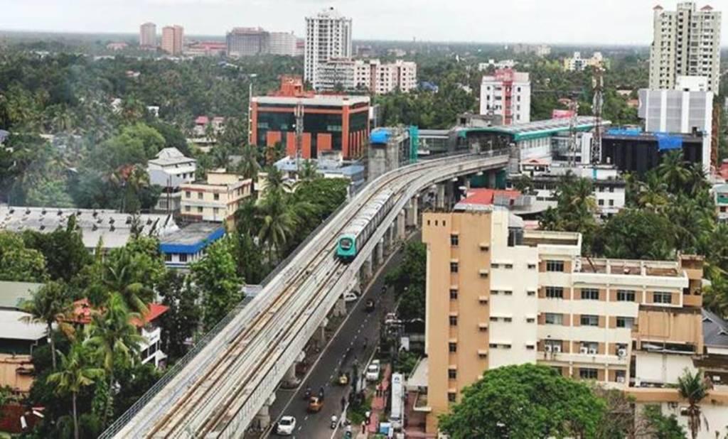 NITI Aayog, Kearala Number 1, Keralam, Sustainable Development Index, Sustainable Development Goal Index, നീതി ആയോഗ്, കേരളം ഒന്നാമത്, കേരളം വീണ്ടും ഒന്നാമത്, സുസ്ഥിര വികസന സൂചിക, സുസ്ഥിര വികസ ലക്ഷ്യ സൂചിക, kerala news, malayalam news, ie malayalam
