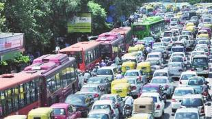 motor vehicles bill, nitin gadkari, lok sabha, motor vehicles act, road safety, road safety in india, road accidents, central government, road accident victims, traffic, express explained, indian express news
