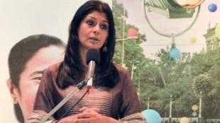 Nandita Das Manto Kolkota Film Festival