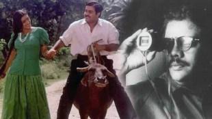 Tabu on Priyadarshan Mohanlal Kaalapaani