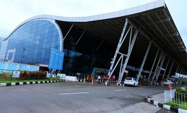 Sexual Abuse, ലെെംഗികാതിക്രമം, Women Pilot, വനിതാ പെെലറ്റ്, Thiruvanathapuram Airport, തിരുവനന്തപുരം വിമാനത്താവളം, IE Malayalam, ഐഇ മലയാളം