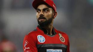 Virat Kohli, വിരാട് കോഹ്ലി, IPL 2019, ഐപിഎൽ 2019,