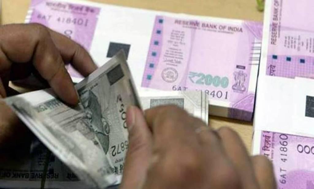 Black money, Black money switzerland, Swiss bank black money, black money India, Indian Express, news, india news, malayalam news, news in malayalam, news malayalam,ie malayalam