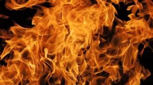 fire, തീ, ie malayalam, ഐഇ മലയാളം