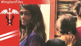 #ImplantFiles – Transgenders under the scalpel in top hospitals & shady clinics