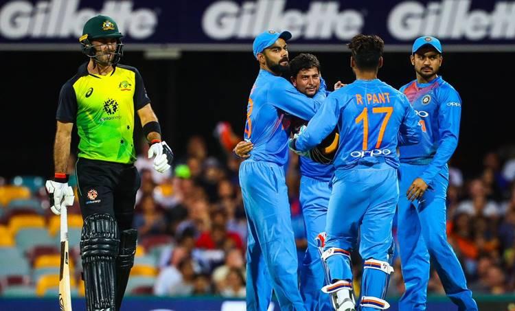 india vs australia, india vs australia t20 schedule, india vs australia odi schedule, australia tour of india 2019, australia tour of india 2019 fixtures, cricket news, sports news,cricket, cricket buzz, ക്രിക്കറ്റ്, live cricket, ക്രിക്കറ്റ് ലൈവ്, cricket live score, ക്രിക്കറ്റ് ലൈവ് സ്കോർ, cricket live video, live cricket online, cricket news, ക്രിക്കറ്റ് മാച്ച്, sports malayalam, sports malayalam news, ക്രിക്കറ്റ് ന്യൂസ്, sports news cricket, iemalayalam, ഐഇമലയാളം sports cricket, സ്പോർട്സ് ന്യൂസ്, sports news, india cricket, ഇന്ത്യൻ ക്രിക്കറ്റ്, indian national cricket team, ഇന്ത്യൻ ക്രിക്കറ്റ് ടീം ക്യാപ്റ്റൻ, cricket sport, സ്പോർട്സ്, scorecard india, സ്പോർട്സ് വാർത്തകൾ, scoreboard,കായിക വാർത്തകൾ, indian express, ഇന്ത്യൻ എക്സ്പ്രസ്, indian express epaper, express sports, എക്സ്പ്രസ് സ്പോർട്സ്,