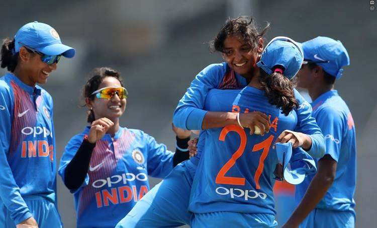 indian women cricket team,ഇന്ത്യന് വനിത ക്രിക്കറ്റ് ടീം, team india,ടീം ഇന്ത്യ, bcci,ബിസിസിഐ, travel allowance for indian team, ie malayalam,