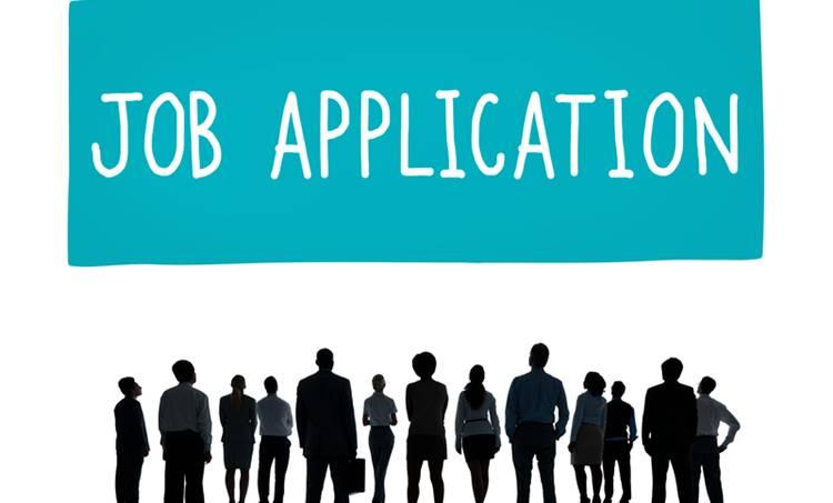 hal, job opportunities, hindustan Aeronoticals limited, www.mhrdnats.gov.in, www.apprenticeship.gov.in, www.hal-india.co.in, job vacancies, തൊഴിൽ വാർത്ത, തൊഴിൽ, ഫാക്ട്, ഐഇ മലയാളം, IE Malayalam