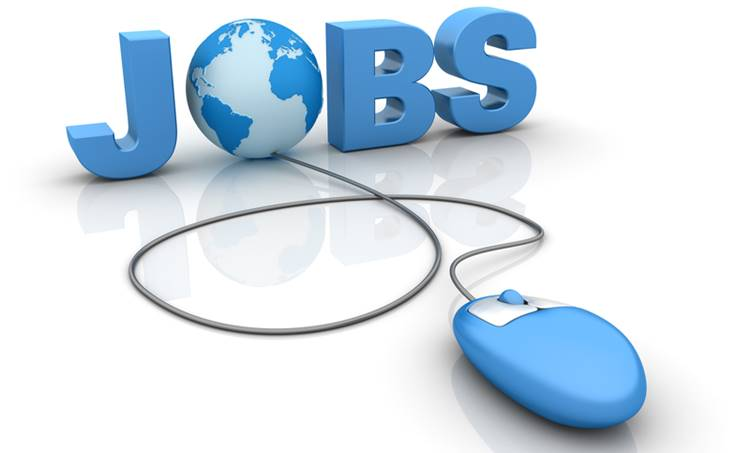 Jobs, Job vacancy, Job vacancies, jobs news, തൊഴിലവസരങ്ങൾ