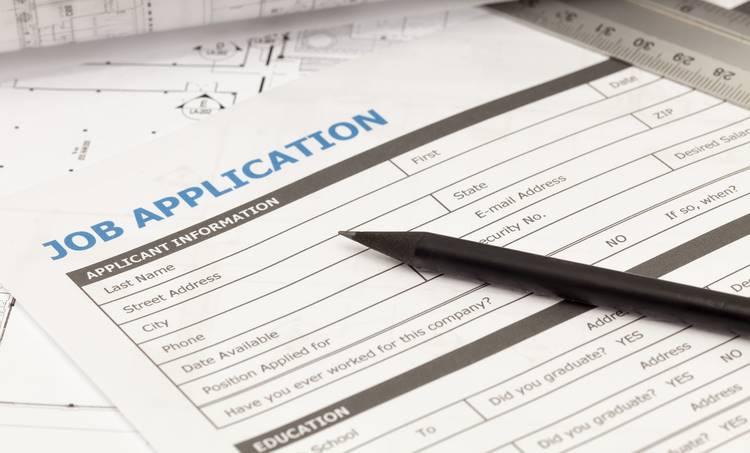 FCI, job opportunities, career news, തൊഴിൽ വാർത്ത, ഐഇ മലയാളം , IE malayalam,