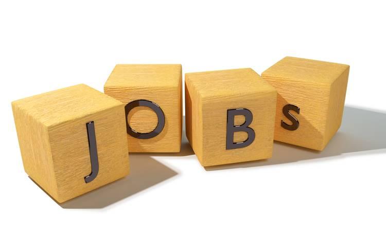 HAL, job opportunities, vacancies, തൊഴിൽ വാർത്ത, തൊഴിൽ അന്വേഷണം, ഒഴിവുകൾ, പിഎസ്സി, ഐ ഇ മലയാളം, IE Malayalam