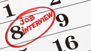 job news, calicut university, teacher vacancy, തൊഴിൽ വാർത്ത, കാലിക്കറ്റ് യൂണിവേഴ്സിറ്റി, തൊഴിൽ വീഥി, career news, ie malayalam