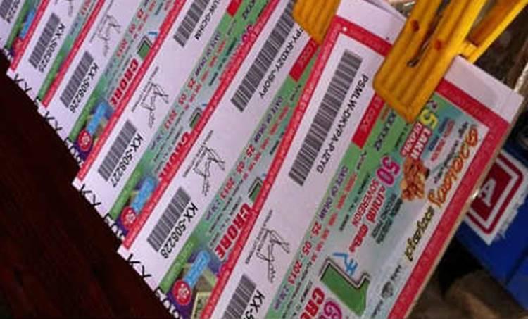 kerala lottery result, kerala lottery result today,കേരള, സംസ്ഥാന ഭാഗ്യക്കുറി, kerala lottery results, karunya lottery, karunya lottery result,ഫലം , ഇന്ന് karunya lottery kr 376 result, kr 376, kr 376 lottery result, kr376, kerala lottery result kr 376, kerala lottery result kr 376 today, kerala lottery result today, kerala lottery result today karunya, kerala lottery result karunya, kerala lotteryresult karunya kr 376, karunya lottery kr 376 result today, karunya lottery kr 376 result today live, ie malayalam,കേരള ഭാഗ്യക്കുറി, കേരള സംസ്ഥാന ഭാഗ്യക്കുറി, കാരുണ്യ ഭാഗ്യക്കുറി , KR-376, ഐഇ മലയാളം