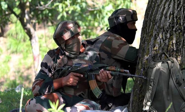 Jammu Kashmir, Terrorism in Jammu Kashmir, Indian Army, Indian Army in Jammu kashmir, ഇന്ത്യൻ സൈന്യം, ഇന്ത്യൻ ആർമി, കാശ്മീർ ഏറ്റുമുട്ടൽ, കാശ്മീർ ഭീകരർ, കാശ്മീരിലെ ഭീകരവാദം, terrorism,Stone Pelting,mehbooba mufti,kashmir,J&K