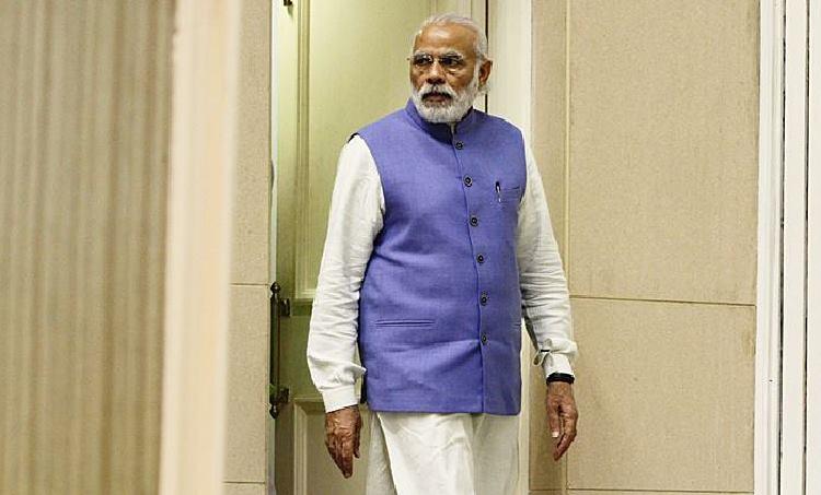 Narendra Modi, Rahul Gandhi, Congress, BJP