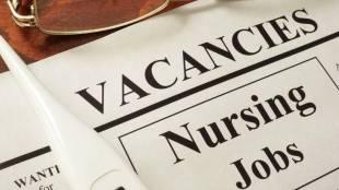 uae jobs, oman jobs, vacancy for nurses, vacancy for nurses in uae, vacancy for nurses in dubai, HAAD, DOH, DHA, MOH, odepec, ie malayalam, ഐഇ മലയാളം