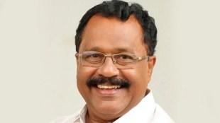 ps Sreedharan Pillai, പിഎസ് ശ്രീധരൻ പിളള, BJP, ബിജെപി, ie malayalam, ഐഇ മലയാളം