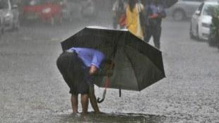 monsoon, monsoon in india, IMD, kerala monsoon, india rain forecast, skymet, skymet monsoon, rainy season date, monsoon date, imd monsson forecast, weather news, indian express