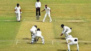 Ranji trophy, kerala,himachal, രഞ്ജി ട്രോഫി, കേരളം, പഞ്ചാബ്, day one, match report, ഒന്നാം ദിനം, session,cricket, cricket buzz, ക്രിക്കറ്റ്, live cricket, ക്രിക്കറ്റ് ലൈവ്, cricket live score, ക്രിക്കറ്റ് ലൈവ് സ്കോർ, cricket live video, live cricket online, cricket news, ക്രിക്കറ്റ് മാച്ച്, sports malayalam, sports malayalam news, ക്രിക്കറ്റ് ന്യൂസ്, sports news cricket, iemalayalam, ഐഇമലയാളം sports cricket, സ്പോർട്സ് ന്യൂസ്, sports news, india cricket, ഇന്ത്യൻ ക്രിക്കറ്റ്, indian national cricket team, ഇന്ത്യൻ ക്രിക്കറ്റ് ടീം ക്യാപ്റ്റൻ, cricket sport, സ്പോർട്സ്, scorecard india, സ്പോർട്സ് വാർത്തകൾ, scoreboard,കായിക വാർത്തകൾ, indian express, ഇന്ത്യൻ എക്സ്പ്രസ്, indian express epaper, express sports, എക്സ്പ്രസ് സ്പോർട്സ്,