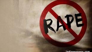 air hostess raped, എയർഹോസ്റ്റസ് ബലാത്സംഗം ചെയ്യപ്പെട്ടു, air hostess raped in Mumbai, എയർഹോസ്റ്റസ് മുംബൈയിൽ ബലാത്സംഗം ചെയ്യപ്പെട്ടു, Mumbai rape, Mumbai gangrape, Mumbai woman gangraped, Mumbai police, Mumbai crime news, mumbai news, iemalayalam