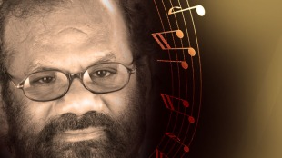 Music Director Raveendran Master 75th Birth Anniversary