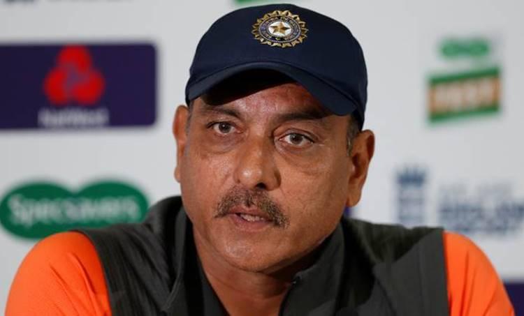 Ravi Shastri,രവി ശാസ്ത്രി, BCCI,ബിസിസിഐ, Team India,ടീം ഇന്ത്യ, india world cup, ie malayalam, ഐഇ മലയാളം