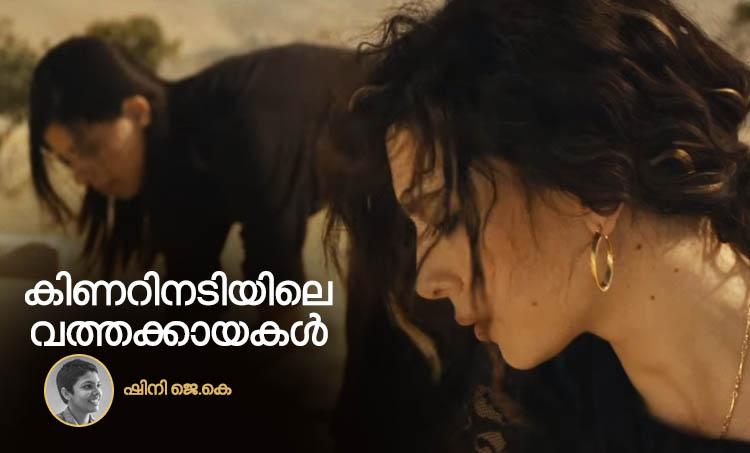 Cinema, nadine labaki,Nadine Labaki is a Lebanese actress and director,Where Do We Go Now?, nadin labaki, shini j k