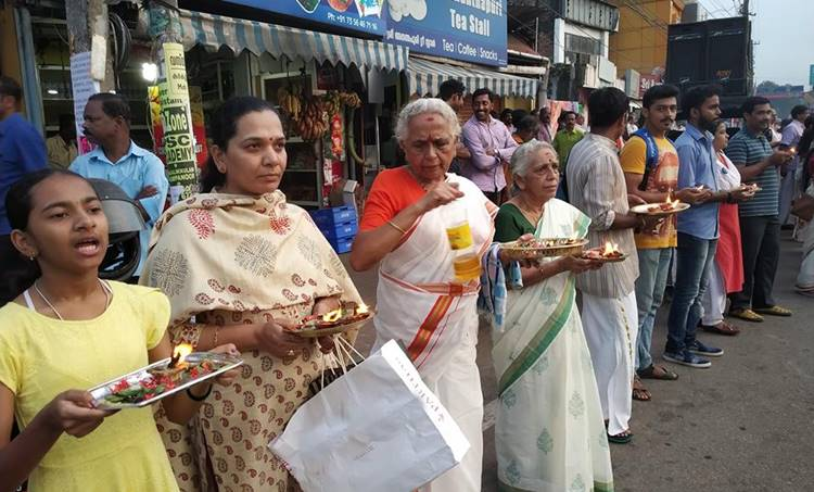 Sabarimala, Ayyappa Jyothi, Sabarimala Ayyappajyothi, Kerala Sabarimala, ശബരിമല, അയ്യപ്പ ജ്യോതി,
