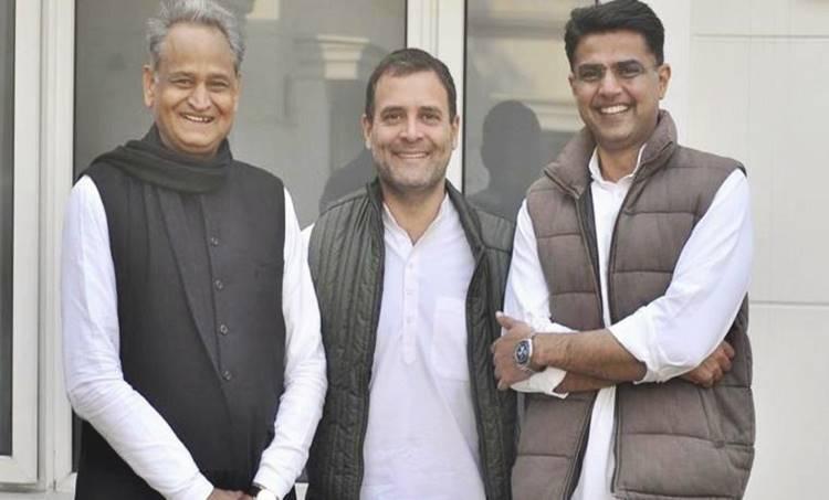 Rajasthan, Rajasthan Farmers, Rajasthan Farmers Loan, Farmers Loan waiver, രാജസ്ഥാനിലെ കാർഷിക കടം, രാജസ്ഥാൻ, കാർഷിക കടം എഴുതി തളളി
