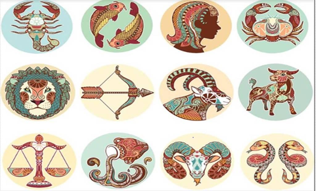 today horoscope, നിങ്ങളുടെ ദിവസ ഫലം ഇന്ന്, horoscope, ജ്യോതിഷം, astrology, ജാതകം, horoscope today in Malayalam, ജാതകം മലയാളത്തിൽ, horoscope in Malayalam, ദിവസഫലം ഇന്ന്, today horoscope virgo, ഇന്നത്തെ നക്ഷത്രഫലം,daily horoscope, നിങ്ങൾക്ക് ഈ ദിവസം എങ്ങനെ?,horoscope today, astrology, ജ്യോതിഷം മലയാളത്തിൽ, രാശിഫലം മലയാളത്തിൽ,daily horoscope virgo, astrology, astrology today, horoscope today scorpio, horoscope taurus, horoscope gemini,ദിവസങ്ങളും പ്രത്യേകതകളും, horoscope leo, horoscope cancer, horoscope libra, horoscope aquarius, leo horoscope, pisces horoscope today, peter videl, peter vidal, പീറ്റർ വിഡൽ, പീറ്റർ വിടൽ, ie malayalam, ഐഇമലയാളം, നിങ്ങളുടെ ഇന്ന് ജാതകം