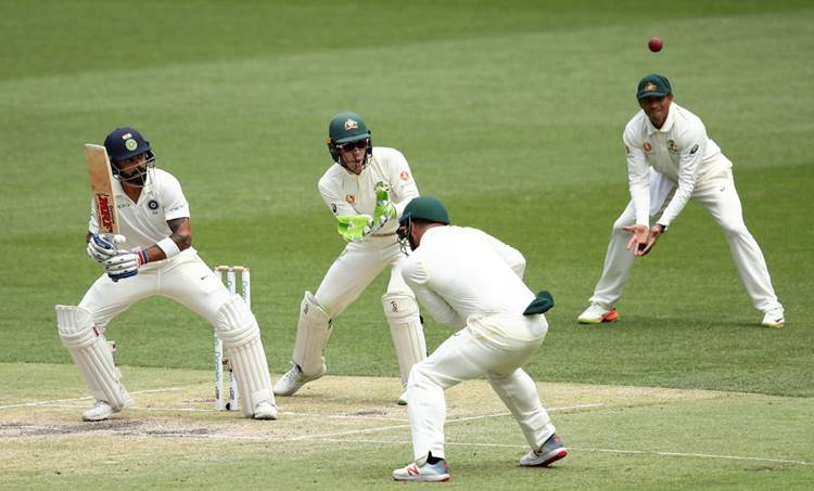 india vs australia, india vs australia test live score, ind vs aus, ind vs aus live score, live cricket online, live cricket, india vs australia, india vs australia live score, cricket score, sony liv, sony liv live cricket, live cricket streaming, sony ten 3, sony ten 3 live, ind vs aus 2nd test live score, sony six, sony six live, ind vs aus 2nd test, india vs australia live score, india vs australia 2nd test, india vs australia test live score, india vs australia live streaming, live cricket streaming, india vs australia cricket streaming, cricket score, live cricket score, ind vs aus live streaming, live cricket match watch online, india vs australia live streaming, ഇന്ത്യ, ഓസ്ട്രേലിയ, വിരാട് കോഹ്ലി, പെർത്ത്, ഐഇ മലയാളം