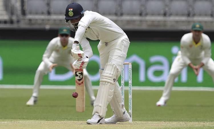india vs australia, india vs australia test live score, ind vs aus, ind vs aus live score, live cricket online, live cricket, india vs australia, india vs australia live score, cricket score, sony liv, sony liv live cricket, live cricket streaming, sony ten 3, sony ten 3 live, ind vs aus 2nd test live score, sony six, sony six live, ind vs aus 2nd test, india vs australia live score, india vs australia 2nd test, india vs australia test live score, india vs australia live streaming, live cricket streaming, india vs australia cricket streaming, cricket score, live cricket score, ind vs aus live streaming, live cricket match watch online, india vs australia live streaming, ഇന്ത്യ, ഓസ്ട്രേലിയ, ടെസ്റ്റ്, പെർത്ത്, വിരാട്, പൂജാര, ഐഇ മലയാളം