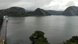 kseb, കെ എസ് ഇ ബി, water level dams, അണക്കെട്ടിലെ ജലനിരപ്പ്, flood, പ്രളയം, monsoon, കാലവര്ഷം, high court, justice devan ramachandran,