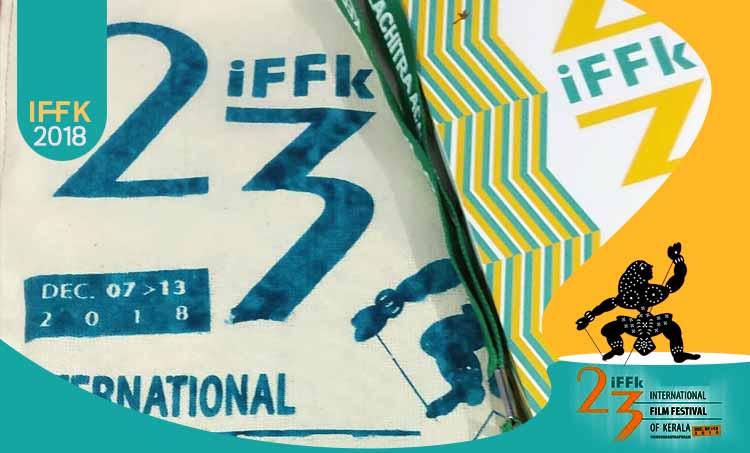കേരള ചലച്ചിത്ര മേള, കേരള ഫിലിം ഫെസ്റ്റിവല്, Kerala Film Festival, കേരള രാജ്യാന്തര ചലച്ചിത്ര മേള, International Film Festival of Kerala, ഡെലിഗേറ്റ് പാസ്, Delegate Pass, ഐ എഫ് എഫ് കെ സിനിമ, IFFK Films, iffk film list, ഐ എഫ് എഫ് കെ, ഫിലിം ന്യൂസ്, സിനിമാ വാര്ത്ത, film news, കേരള ന്യൂസ്, കേരള വാര്ത്ത, kerala news, മലയാളം ന്യൂസ്, മലയാളം വാര്ത്ത, malayalam news, പുതിയ ചിത്രം, സിനിമ, Entertainment, സിനിമാ വാര്ത്ത, ഫിലിം ന്യൂസ്, Film News, കേരള ന്യൂസ്, കേരള വാര്ത്ത, Kerala News, മലയാളം ന്യൂസ്, മലയാളം വാര്ത്ത, Malayalam News, Breaking News, പ്രധാന വാര്ത്തകള്, ഐ ഇ മലയാളം, iemalayalam, indian express malayalam, ഇന്ത്യന് എക്സ്പ്രസ്സ് മലയാളം