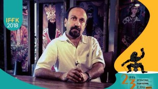 asghar farhadi, iffk opening film, അസ്ഗര് ഫര്ഹാദി, എബൌട്ട് എല്ലി, ഇറാനിയന് സിനിമ, കേരള ചലച്ചിത്ര മേള, കേരള ഫിലിം ഫെസ്റ്റിവല്, Kerala Film Festival, കേരള രാജ്യാന്തര ചലച്ചിത്ര മേള, International Film Festival of Kerala, ഡെലിഗേറ്റ് പാസ്, Delegate Pass, ഐ എഫ് എഫ് കെ സിനിമ, IFFK Films, iffk film list, ഐ എഫ് എഫ് കെ, ഫിലിം ന്യൂസ്, സിനിമാ വാര്ത്ത, film news, കേരള ന്യൂസ്, കേരള വാര്ത്ത, kerala news, മലയാളം ന്യൂസ്, മലയാളം വാര്ത്ത, malayalam news, പുതിയ ചിത്രം, സിനിമ, Entertainment, സിനിമാ വാര്ത്ത, ഫിലിം ന്യൂസ്, Film News, കേരള ന്യൂസ്, കേരള വാര്ത്ത, Kerala News, മലയാളം ന്യൂസ്, മലയാളം വാര്ത്ത, Malayalam News, Breaking News, പ്രധാന വാര്ത്തകള്, ഐ ഇ മലയാളം, iemalayalam, indian express malayalam, ഇന്ത്യന് എക്സ്പ്രസ്സ് മലയാളം