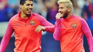 Football, Barcelona Football, Paris Saint-Germain Football, Ligue 1, നെയ്മർ, നെയ്മർ ജൂനിയർ, പിഎസ്ജി, ബാഴ്സലോണ, എഫ് സി ബാഴ്സലോണ, ഫുട്ബോൾ ട്രാൻസ്ഫർ, Neymar, Rumors, Football Transfer News, Barcelona Transfer News, Real Madrid Transfer News