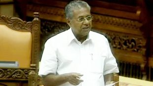 hartal, cm, pinarayi vijayan, iemalayalam, ഐ ഇ മലയാളം, today news, news india, latest news, breaking news,kerala news, kerala news malayalam, കേരള വാർത്തകൾ, kerala news today, kerala news headlines, kerala news live, latest malayalam news today,malayalam news, മലയാളം വാർത്തകൾ, malayalam news live, മലയാളം വാർത്തകൾ ലൈവ്, malayalam flash news, ഇന്നത്തെ വാർത്ത, malayalam news online, വാർത്ത ചാനൽ, malayalam flash news, malayalam news online, malayalam news kerala, malayalam news live stream, malayalam news papers,