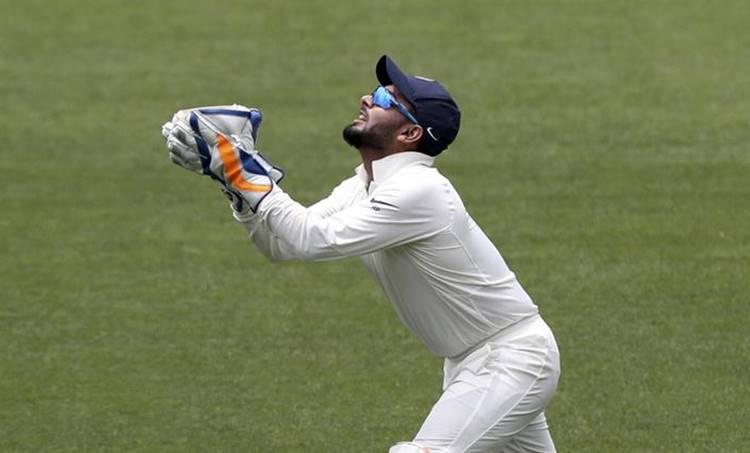 rishabh pant, pant, rishabh pant record, rishabh pant catches, india vs australia, ind vs aus, wriddhiman saha, india australia test series, cricket news, sports news, indian express,rishabh pant, pant, rishabh pant record, rishabh pant catches, india vs australia,cricket, cricket buzz, ക്രിക്കറ്റ്, live cricket, ക്രിക്കറ്റ് ലൈവ്, cricket live score, ക്രിക്കറ്റ് ലൈവ് സ്കോർ, cricket live video, live cricket online, cricket news, ക്രിക്കറ്റ് മാച്ച്, sports malayalam, sports malayalam news, ക്രിക്കറ്റ് ന്യൂസ്, sports news cricket, iemalayalam, ഐഇമലയാളം sports cricket, സ്പോർട്സ് ന്യൂസ്, sports news, india cricket, ഇന്ത്യൻ ക്രിക്കറ്റ്, indian national cricket team, ഇന്ത്യൻ ക്രിക്കറ്റ് ടീം ക്യാപ്റ്റൻ, cricket sport, സ്പോർട്സ്, scorecard india, സ്പോർട്സ് വാർത്തകൾ, scoreboard,കായിക വാർത്തകൾ, indian express, ഇന്ത്യൻ എക്സ്പ്രസ്, indian express epaper, express sports, എക്സ്പ്രസ് സ്പോർട്സ്, ind vs aus, wriddhiman saha, india australia test series, cricket news, sports news, indian express,