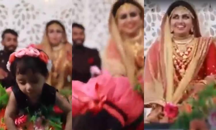 Video, Kerala Viral videos, Kerala Wedding Videos, Kerala Viral Wedding videos, Kerala Brides, Kerala Bride Videos, കേരള വൈറൽ വീഡിയോ, കേരളത്തിലെ വിവാഹ വീഡിയോ, കേരളത്തിലെ മണവാട്ടികൾ, മണവാട്ടി വൈറൽ വീഡിയോ, viral videos facebook