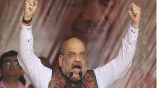 Amit Shah Statements in Election 2019, Modi Speech in Election 2019