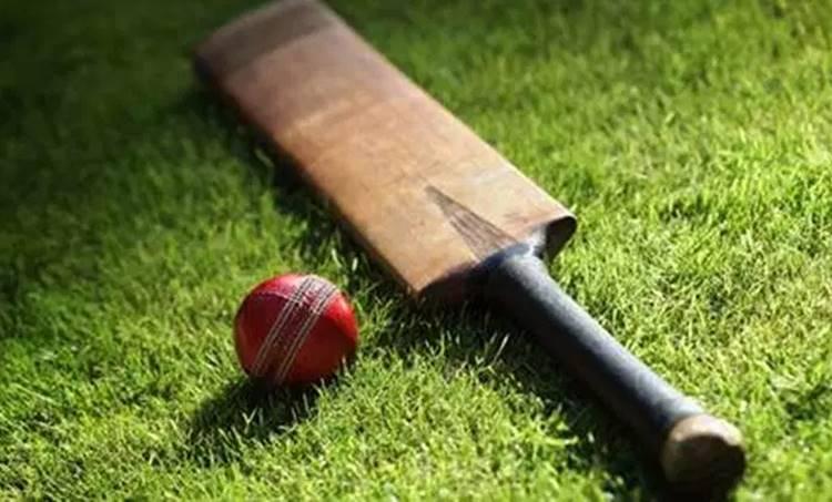 ten wickets, ten wickets in an innings by indian, പത്ത് വിക്കറ്റ് നേട്ടം, കൂച്ച് ബിഹാർ ട്രോഫി,cooch behar trophy,cricket, cricket buzz, ക്രിക്കറ്റ്, live cricket, ക്രിക്കറ്റ് ലൈവ്, cricket live score, ക്രിക്കറ്റ് ലൈവ് സ്കോർ, cricket live video, live cricket online, cricket news, ക്രിക്കറ്റ് മാച്ച്, sports malayalam, sports malayalam news, ക്രിക്കറ്റ് ന്യൂസ്, sports news cricket, iemalayalam, ഐഇമലയാളം sports cricket, സ്പോർട്സ് ന്യൂസ്, sports news, india cricket, ഇന്ത്യൻ ക്രിക്കറ്റ്, indian national cricket team, ഇന്ത്യൻ ക്രിക്കറ്റ് ടീം ക്യാപ്റ്റൻ, cricket sport, സ്പോർട്സ്, scorecard india, സ്പോർട്സ് വാർത്തകൾ, scoreboard,കായിക വാർത്തകൾ, indian express, ഇന്ത്യൻ എക്സ്പ്രസ്, indian express epaper, express sports, എക്സ്പ്രസ് സ്പോർട്സ്,