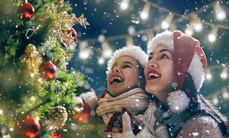 christmas, ക്രിസ്മസ് 2018,christmas 2018, merry christmas, christmas tree, christmas history, merry christmas 2018, christmas importance, importance of christmas, christmas celebration, christmas images, merry christmas wishes,ക്രിസ്മസ് ഐതിഹ്യം , ക്രിസ്മസ് ട്രീ, ഹാപ്പി ക്രിസ്മസ്, christmas date in india, indian express, indian express news, ക്രിസ്മസ്, കരോൾ, ഐഇ മലയാളം