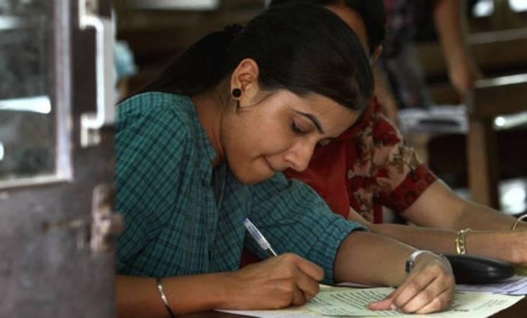 niti Ayog, Civil Service, Civil service exam, NITI Ayog, നീതി ആയോഗ്, സിവിൽ സർവ്വീസ് പരീക്ഷ, സിവിൽ സർവ്വീസ് പ്രായപരിധി