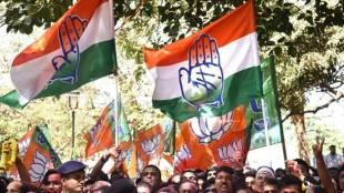 Sumithra Chauhan, സുമിത്ര ചൗഹാൻ, congress, BJP, കോൺഗ്രസ് , ബിജെപി, ie malayalam, ഐഇ മലയാളം