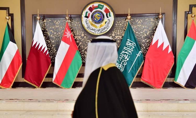 gcc summit, saudi arabia, qatar, ie malayalam, ജിസിസി ഉച്ചകോടി, സൗദി അറേബ്യ, ഖത്തർ, പ്രവാസി വാർത്ത, ഐഇ മലയാളം