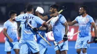 hockey world cup, hockey india, indian hockey team, ഹോക്കി ലോകകപ്പ്,india into quarter finals, ഇന്ത്യൻ ഹോക്കി ടീം,ie malayalam,ricket sport, സ്പോർട്സ്, scorecard india, സ്പോർട്സ് വാർത്തകൾ, scoreboard,കായിക വാർത്തകൾ, indian express, ഇന്ത്യൻ എക്സ്പ്രസ്, indian express epaper, express sports, എക്സ്പ്രസ് സ്പോർട്സ്,