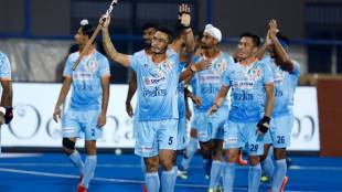 Manpreet Singh,Manpreet Singh hockey, Manpreet Singh Asian hockey player, Asian hockey body, hockey news, ഹോക്കി, ഇന്ത്യ ഹോക്കി, മൻപ്രീത്, ഐഇമലയാളം, IE malayalam