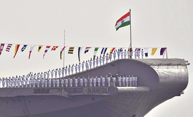 Indian Navy, officer post, 102 vacancy, careers, defence, indianexpress, തൊഴിൽ, നാവിക സേന, ഓഫീസർ, ജോലി, നേവി, ഐഇ മലയാളം