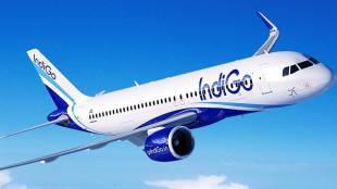 indigo, indigo airlines, ie malayalam